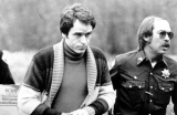 Ted-Bundy-katil-1559227178.jpg