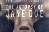 The Autopsy Of Jane Doe – Jane Doe Otopsisi (2016)-1566850286.jpg