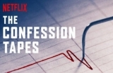 The Confession Tapes-1566919067.jpg
