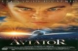 The-Aviator-2004-1567277099.jpg