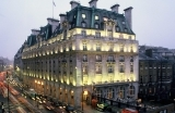The-Ritz-Hotel-Londra-1554368129.jpg