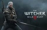The-Witcher-3-Wild-Hunt-1550740012.jpg