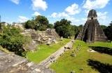 Tikal-1554906384.jpg