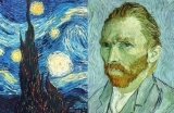 Vincent-Van-Gogh-1558599724.jpg