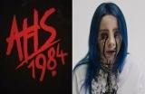 What-Song-American-Horror-Story-Season-9-Trailer-1567073874.jpg