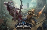 World-of-Warcraft-1559306391.jpg