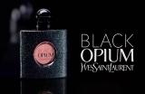 Yves-Saint-Laurent-Black-Opium-1558523842.jpg