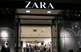 Zara-1555317364.jpg