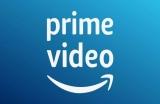 amazon-prime-1588438469.jpg