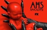 american-horror-story-1554904378.jpg