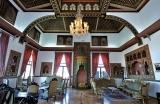 ankara-devlet-resim-muzesi-1546870151.jpg