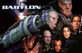 babylon5-crop-1567094003.jpg