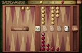 backgammon-1588447013.jpg