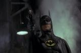 batman-1-1566992248.jpg