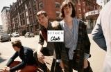 beymen-club-1546871436.jpg
