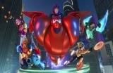 big_hero_6_finale_-1566940858.jpg