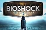 bioshock-1550740498.jpg