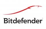 bitdefender-1555327353.jpeg