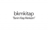 bkmkitap-1609619768.jpg