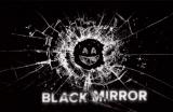 black-mirror-neflix-1564685031.jpg