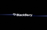 blackberry-1556801762.jpg
