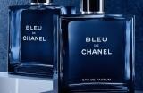 blue-de-chanel-1547477417.jpg
