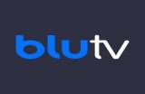blutv-1588438250.jpg