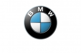 bmw-1557496802.png