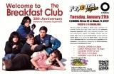 breakfastclub-1560171565.jpg