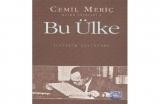 bu-ulke-cemil-meric-iletisim-7332-600x550-1567447299.jpg