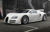 bugatti-1552650270.jpg