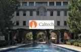 california-universitesi-1546871159.jpg