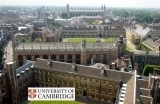 cambridge-universitesi-1546871136.jpg