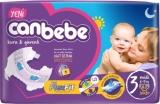 canbebe-1588083310.jpg