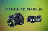 canon-5d-mark-4-1546870903.jpg