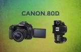 canon-80d-1546870871.jpg