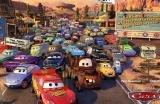 cars-1547561655.jpg