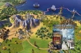 civilization-4-1554899133.jpg