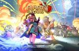 clash-of-clans-eniyico-1590425747.jpg