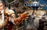 clash-of-kings-eniyico-1590426075.jpg