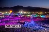 coachella-festival-1546870989.jpg