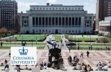 columbia-universitesi-1546871122.jpg