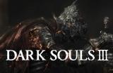dark-souls-3-1550740045.jpg