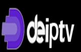 deiptv-1588434036.jpg