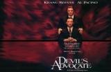 devils-advocate-1567159540.jpg