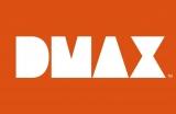 dmax-1588443784.jpg