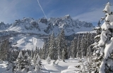 dolomiti-ski-tour-the-dolomites-of-sesto-from-cortina-in-cortina-d-ampezzo-223758-1567114979.jpg