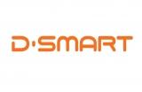 dsmart-1588443999.jpg
