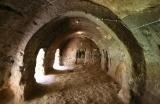 dulkadirli-yeralti-sehri-1546870227.jpg