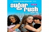 dvd-and-bluray-dvd-television-drama-sugar-rush-series-2-dvd-1567187272.jpg